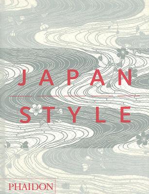 Japan Style By Calza, Gian Carlo